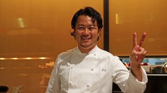 ChefMakoto.jpg