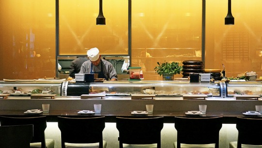 RestaurantMakoto.jpg