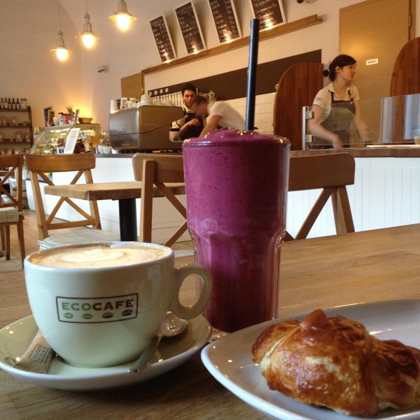 Eco cafe_830